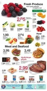 Fry's Weekly Ad Jun 15 - 21 2016 4