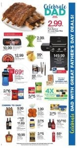 Fry's Weekly Ad Jun 15 - 21 2016 5