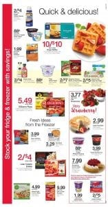 Fry's Weekly Ad Jun 15 - 21 2016 6