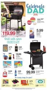 Fry's Weekly Ad Jun 15 - 21 2016 7