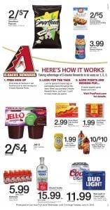 Fry's Weekly Ad Jun 15 - 21 2016 8