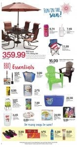 Fry's Weekly Ad Jun 22 - 28 2016 10