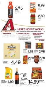 Fry's Weekly Ad Jun 22 - 28 2016 11