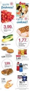Fry's Weekly Ad Jun 22 - 28 2016 2