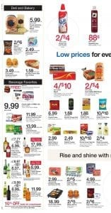 Fry's Weekly Ad Jun 22 - 28 2016 3