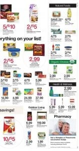 Fry's Weekly Ad Jun 22 - 28 2016 4
