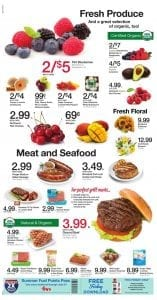Fry's Weekly Ad Jun 22 - 28 2016 5
