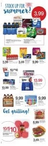 Fry's Weekly Ad Jun 22 - 28 2016 6