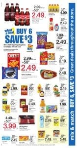 Fry's Weekly Ad Jun 22 - 28 2016 7