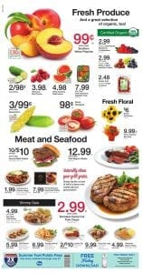 Kroger Weekly Ad Jun 15 - 21 2016 3