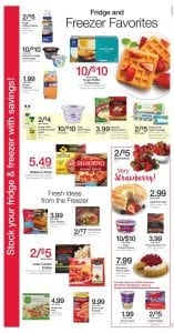 Kroger Weekly Ad Jun 15 - 21 2016 5