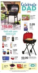 Kroger Weekly Ad Jun 15 - 21 2016 8