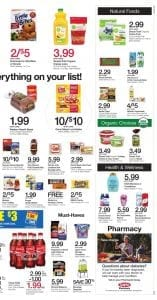 Ralphs Weekly Ad Jun 15 - 21 2016 3
