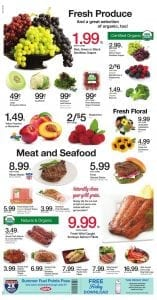 Ralphs Weekly Ad Jun 15 - 21 2016 4