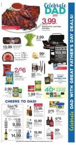 Ralphs Weekly Ad Jun 15 - 21 2016 5