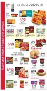 Ralphs Weekly Ad Jun 15 - 21 2016 6
