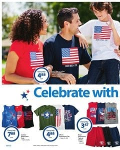 Walmart Ad Father's Day Gifts 2
