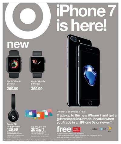 target iphone trade in target iphone 7 trade in picture how target iphone 7 16252