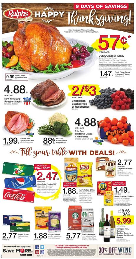 Food City Fort Worth Weekly Ad