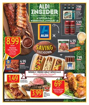 ALDI Ad Insider Super Bowl Jan 18 2017