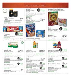Grocery Deals Publix Ad Feb 22 - 28 2017
