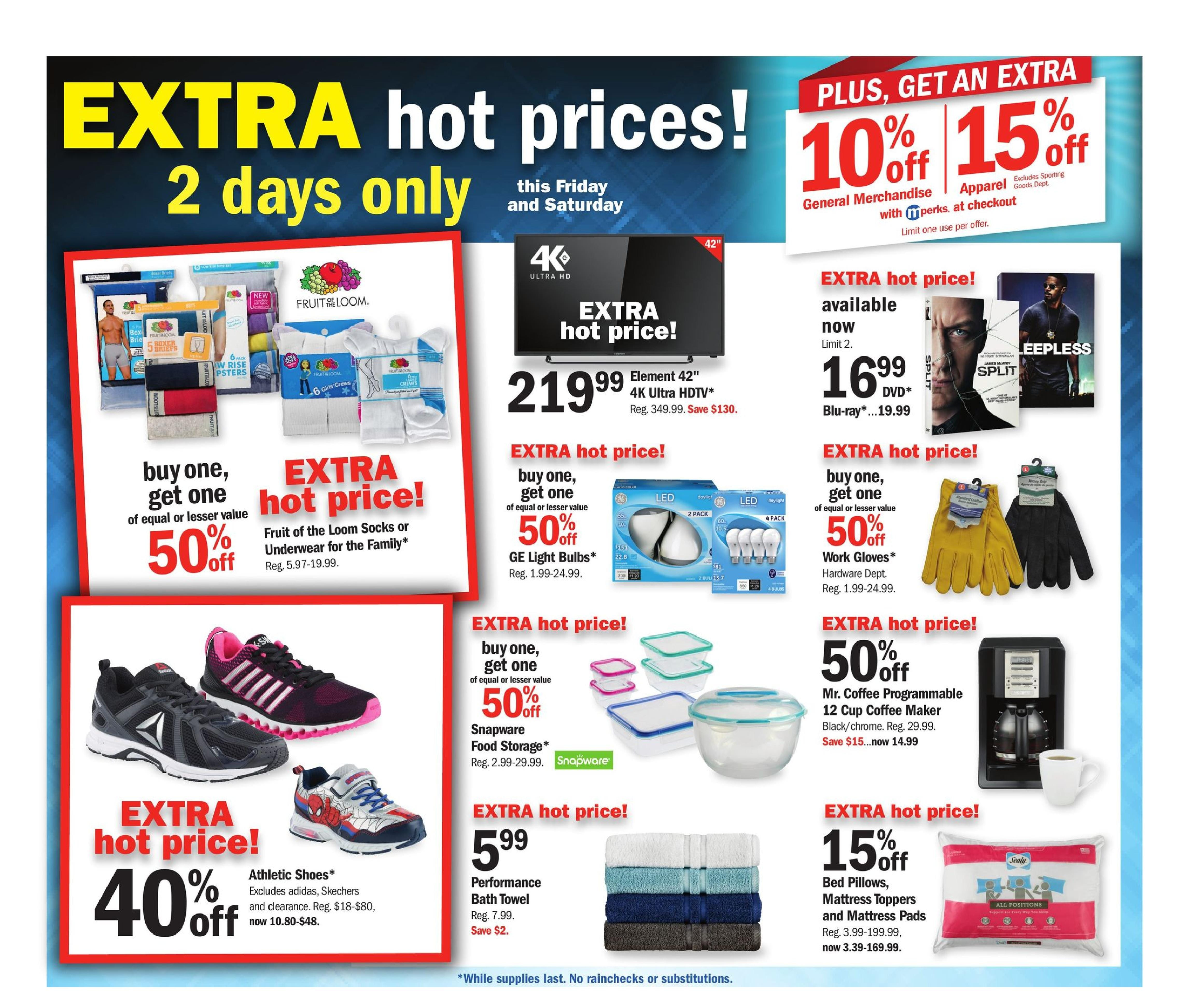 Weekly Ads - Page 399 of 679