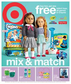 Target weekly ad deals apr 2 8 2017 easter gifts toy sale target weekly ad deals apr 2 8 2017 negle Images