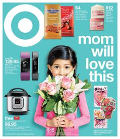 Target Gifts For Mom Gift Ideas