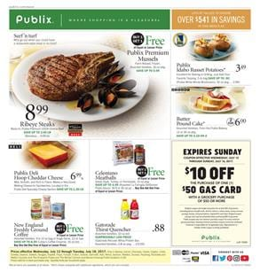 Publix Weekly Ad Dec 5 – 11, is available right now. Check out this ad to see the latest news, deals and product range. Read reviews for details and top deals. Black Friday Ads; Publix Ad Latest Coupons and In-Ad Deals, Bogos, Discounts and other deals related to the Publix .