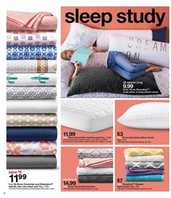 Target Ad Home Products Aug 20 - 26 2017
