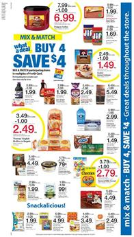 Fry's Weekly Ad Deals Sep 13 - 19 2017