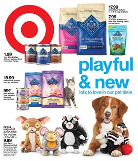 Target Weekly Ad Deals Sep 17 - 23 2017