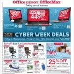 officedepotcybermondayad