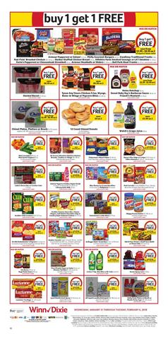 Publix Ad Latest Coupons and In-Ad Deals, Bogos, Discounts and other deals related to the Publix stores are all available. In the latest and you may certainly find .