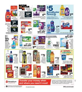 Food Lion Weekly Ad Fort Mill Sc Image Of And Antique Sgimage Co