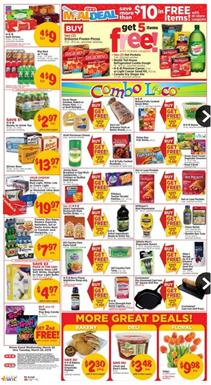 Combo Loco Deals Of Heb Weekly Ad Is The Greatest Savings At Your Local Store A Lot BOGOs Are Available There Restock Sausage Cheese Pasta Salad