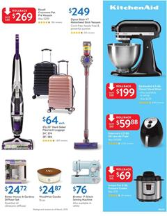 Walmart Ad Home Products May 12 23 2019