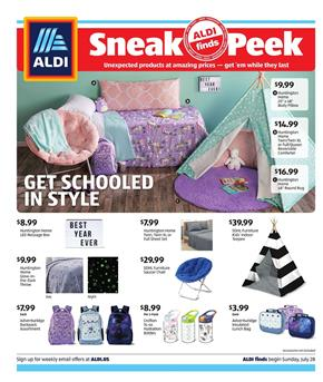 Weekly Ads Page 94 Of 792