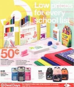 Target Ad Preview Jul 14 20 2019