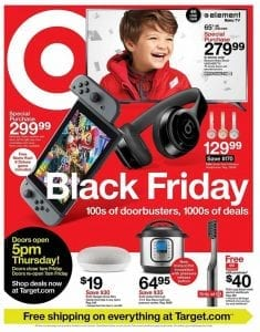 20% Off Coupon At Target When Spend $50
