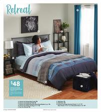 Family Dollar Home Products April - May 2020