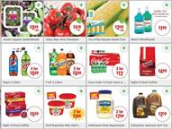 Marcs Weekly Ad Grocery Sale Apr 15 21 2020
