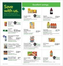 Publix Father's Day BOGOs Jun 17 - 23, 2020