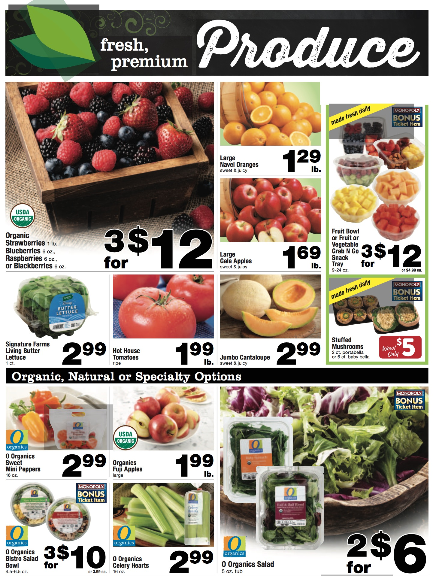 albertsons weekly ad apr 24 2019