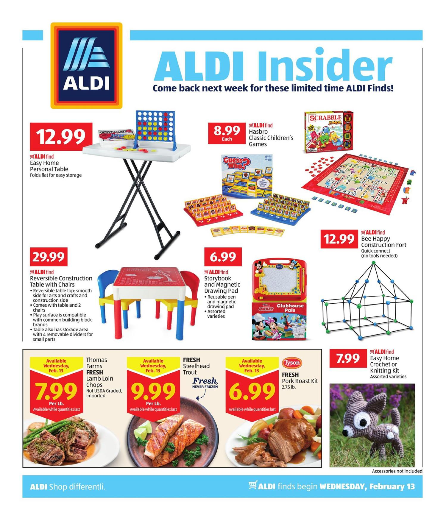 Aldi New Year S Day Opening Hours What Time Is The