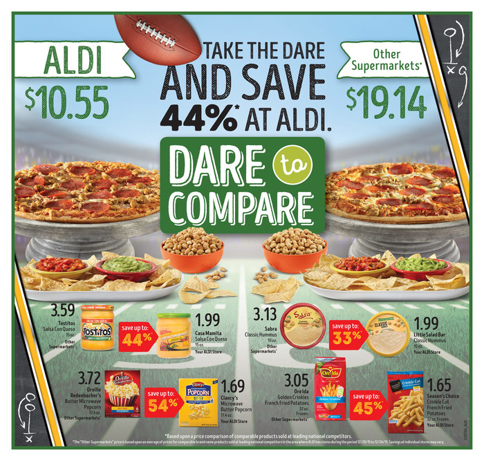 aldi special buys weekly ad feb 2 2016