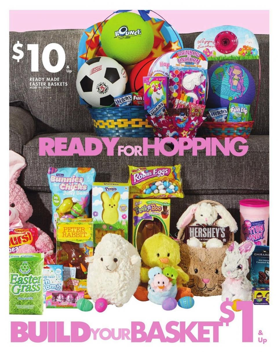 Big Lots Ad Apr 13 21 2019 Page 17