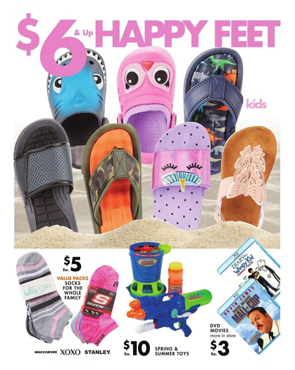 Big Lots Ad Apr 13 21 2019 Page 20