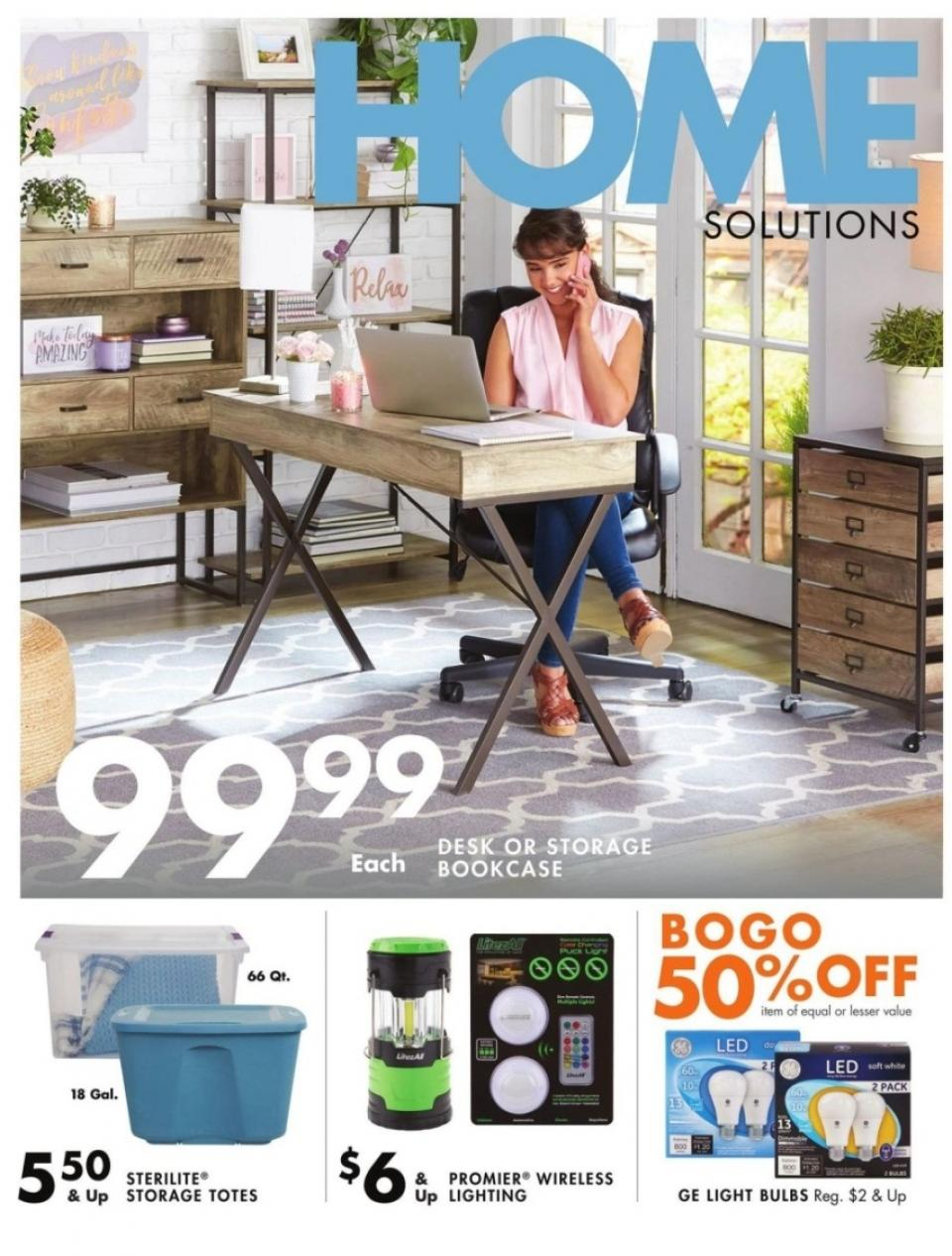 Big Lots Ad Mar 23 30 2019 Page 13