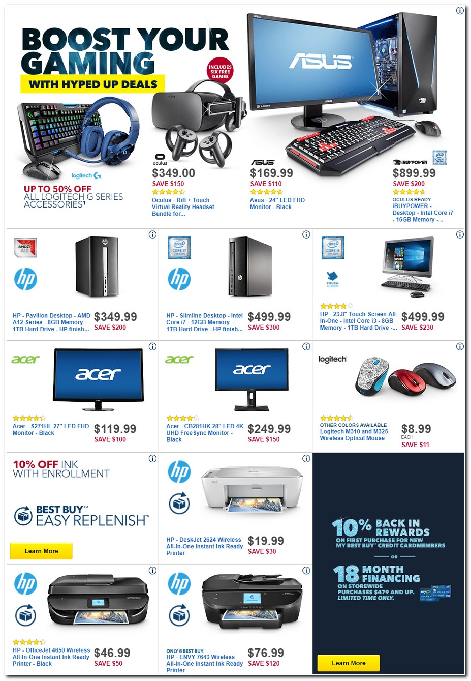 best buy black friday best buy black friday ad 2017 536